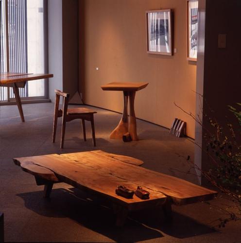 Exhibit_1994_2
